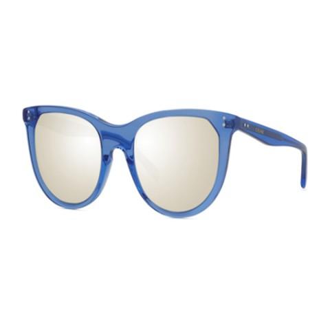 Celine CL40149I | Occhiali da sole Donna