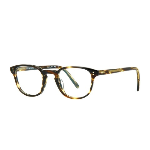 Oliver Peoples OV5219