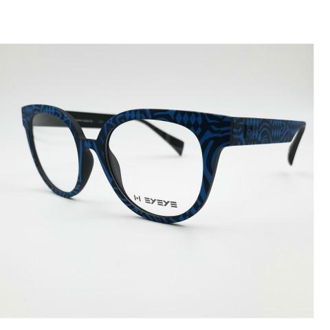 Italia Independent EyeEye IV012 | Occhiali da Vista
