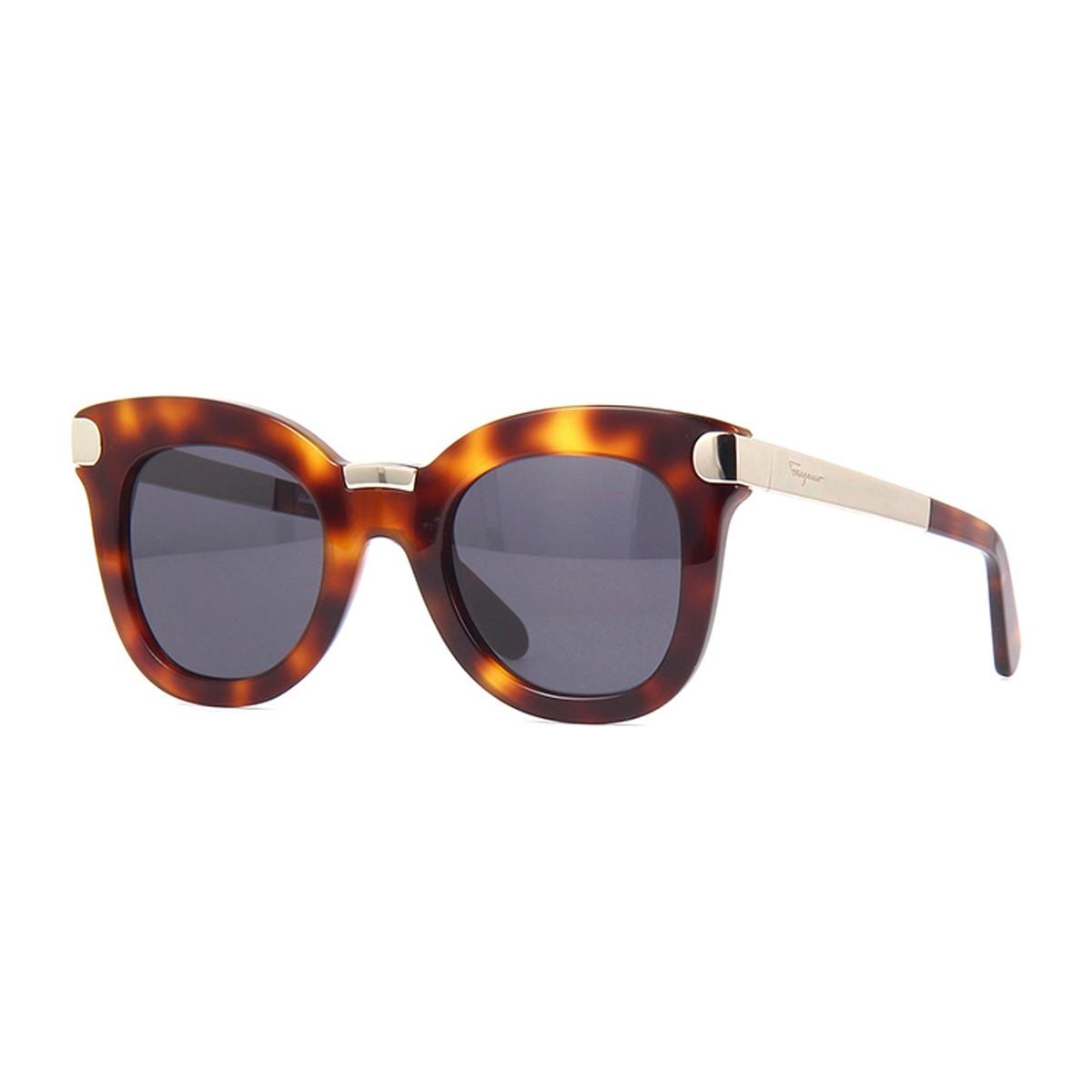 Salvatore Ferragamo SF967S | Women's sunglasses