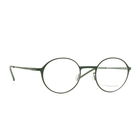 Italia Independent EyeEye 5204 | Occhiali da Vista
