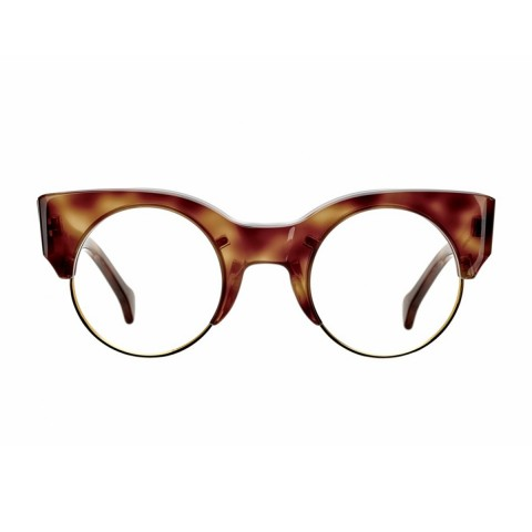 Saturnino Meta Earth | Occhiali da vista Unisex