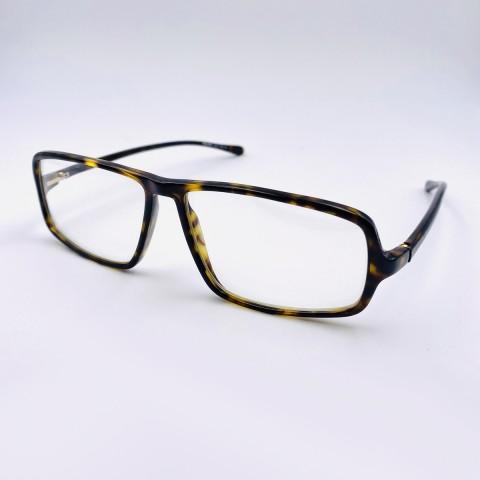 Prada PR VPR07B | Men's eyeglasses