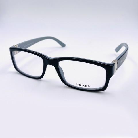 Prada PR 12LV | Occhiali da vista Unisex