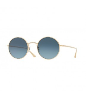Oliver Peoples OV1197ST | Occhiali da sole Unisex