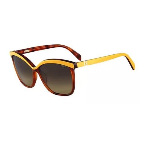 Fendi FS 5287 | Occhiali da Sole Uomo