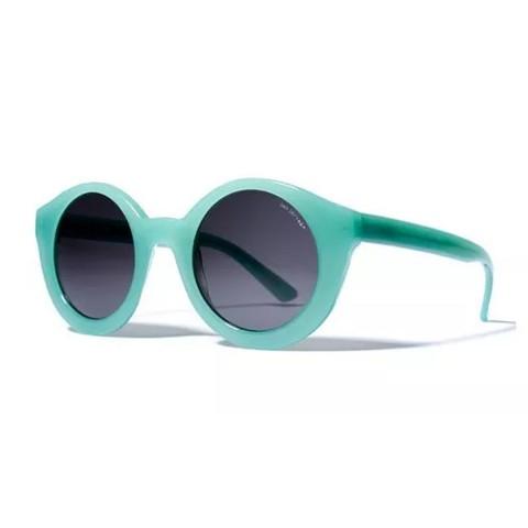 Bob Sdrunk Amalia/S | Women's sunglasses