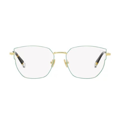 Spektre Catch Me | Women's eyeglasses