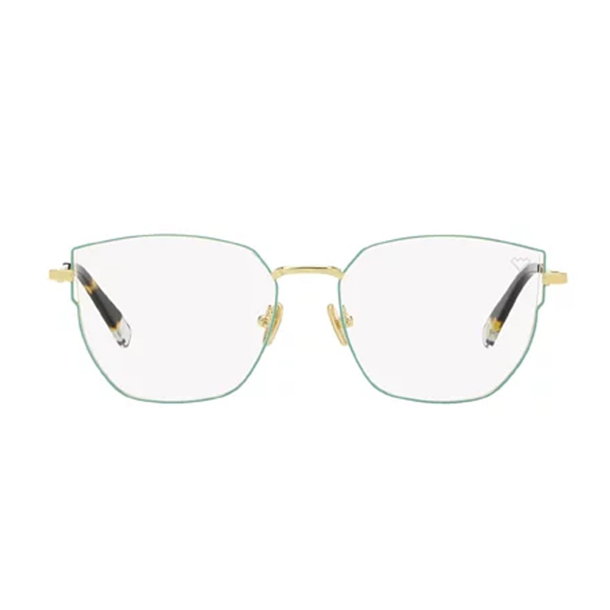 Spektre Catch Me   Women's eyeglasses