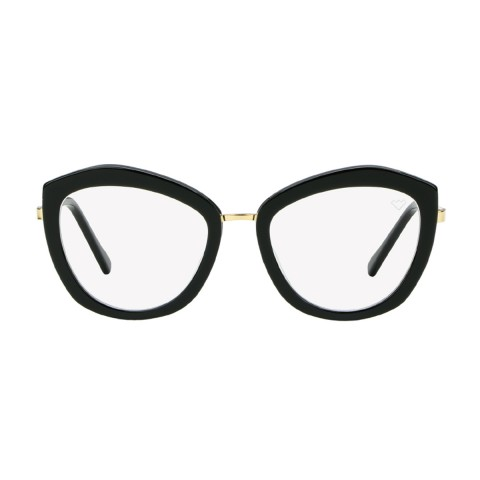 Spektre Grace | Women's eyeglasses