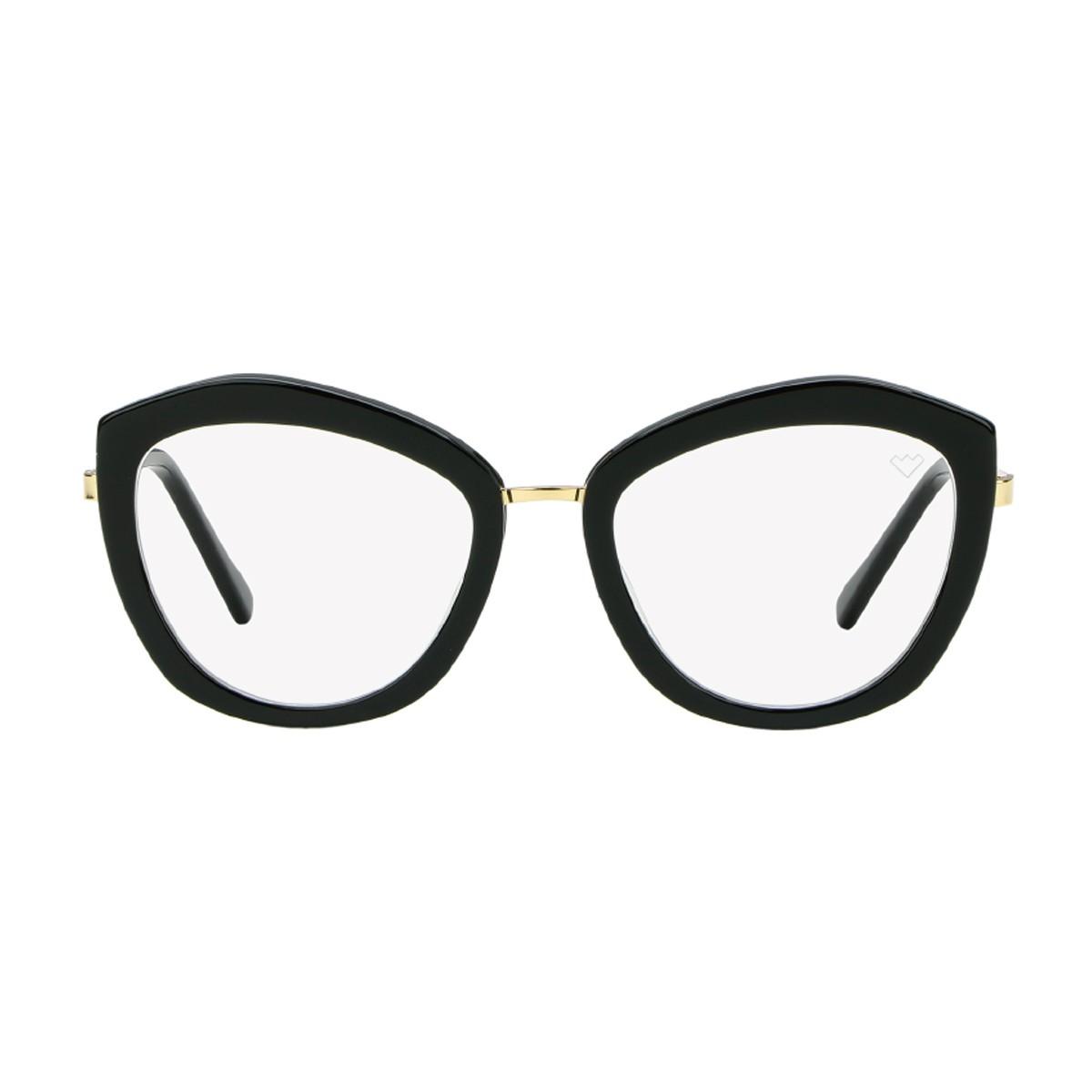 Spektre Grace   Women's eyeglasses