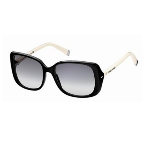 DSquared2 DQ0034