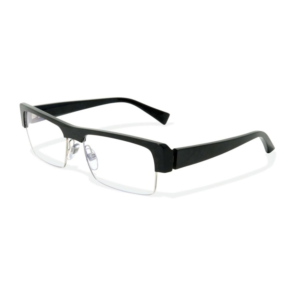 Alain Mikli AL1050   Women's eyeglasses