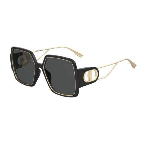 Dior 30 Montaigne 2 | Occhiali da sole Donna