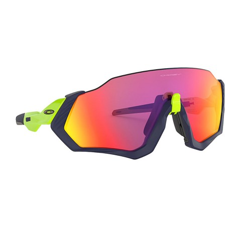 Oakley Flight Jacket OO9401 | Occhiali da sole Uomo