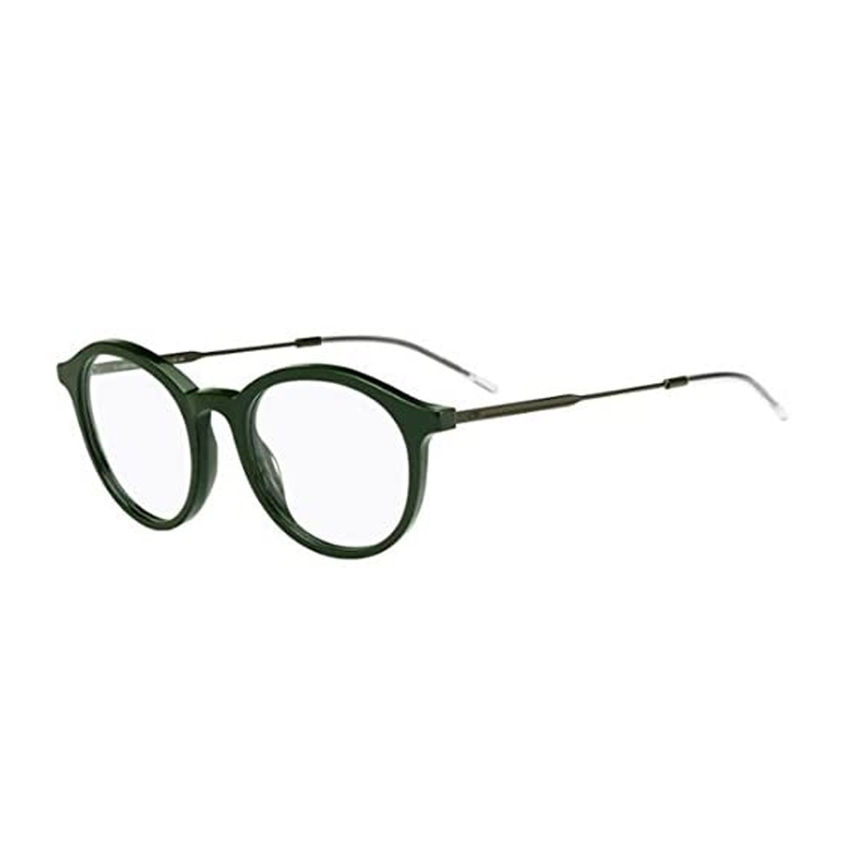 Dior Blacktie 209   Men's eyeglasses
