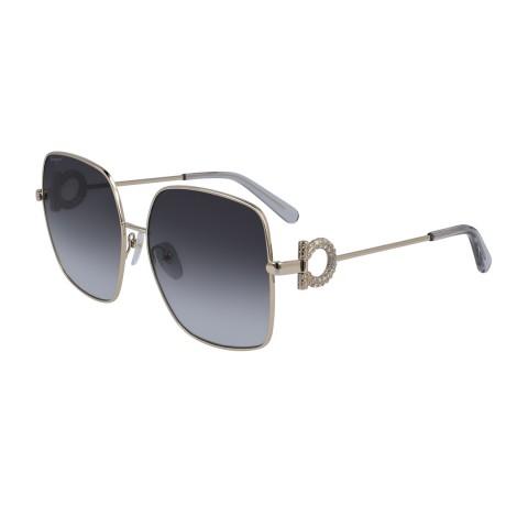 Salvatore Ferragamo SF243SR | Women's sunglasses