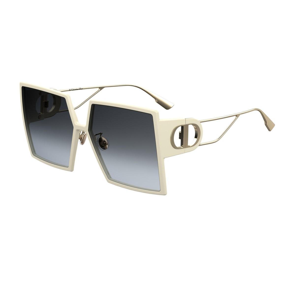 Dior 30 Montaigne | Women's sunglasses