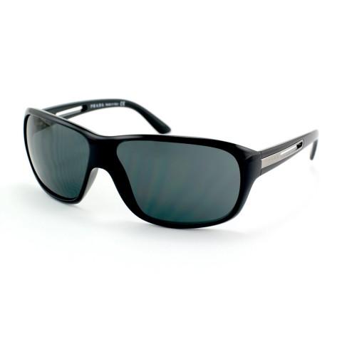 Prada PR 22IS | Occhiali da sole Unisex