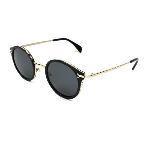 Celine CL 41082/s | Occhiali da sole Unisex