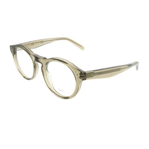 Celine CL 41381 | Occhiali da vista Unisex