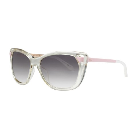 Dior Chromatic 1 | Occhiali da sole Donna