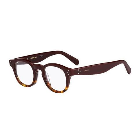 Celine CL 41410 | Occhiali da vista Unisex
