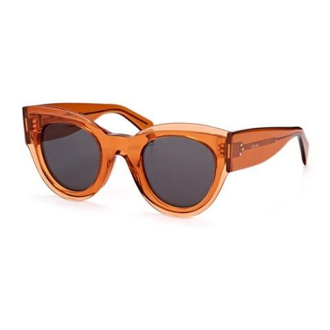 Celine CL41447/s | Occhiali da sole Donna
