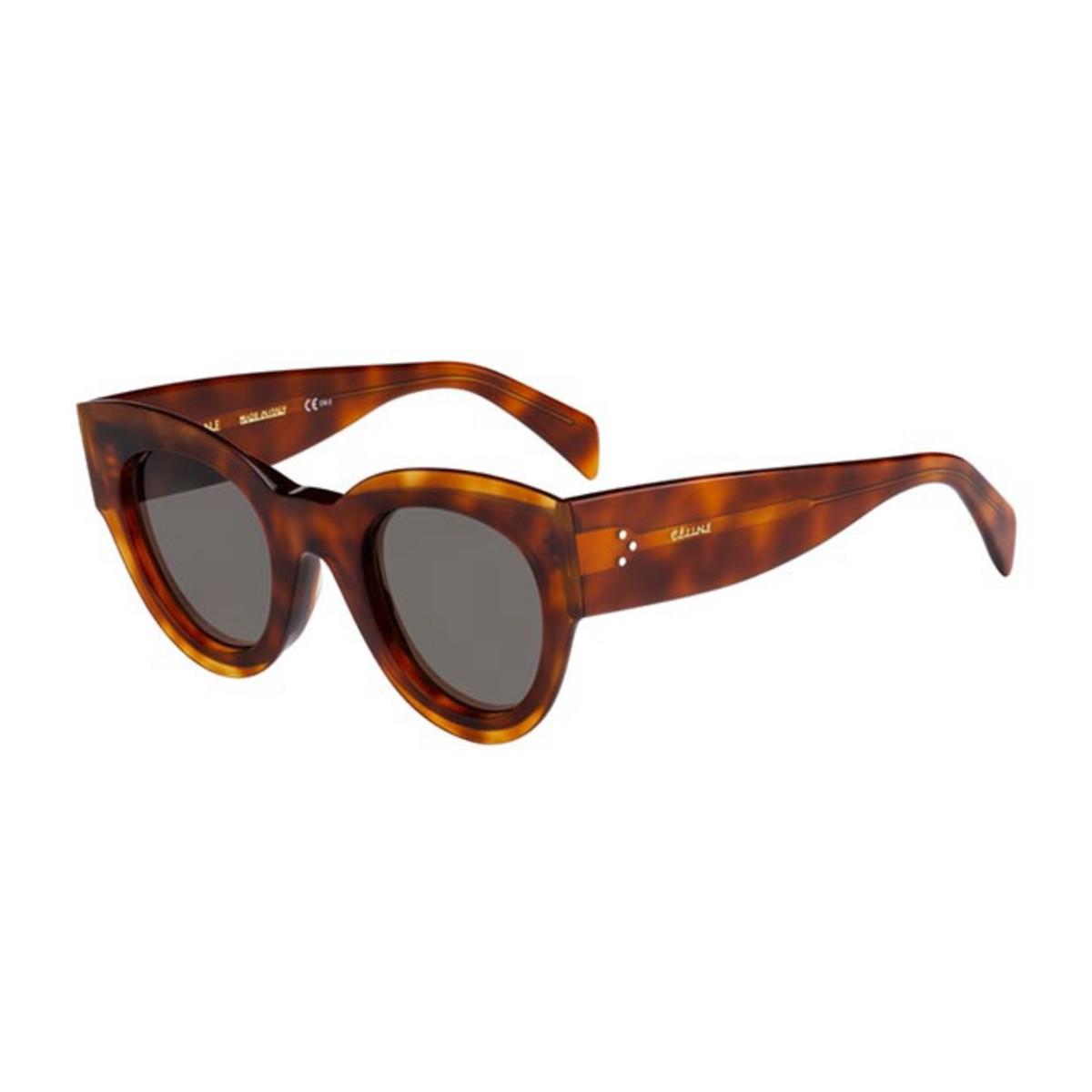 Celine CL 41447/s | Women's sunglasses