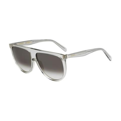 Celine CL 41435/s | Occhiali da sole Donna