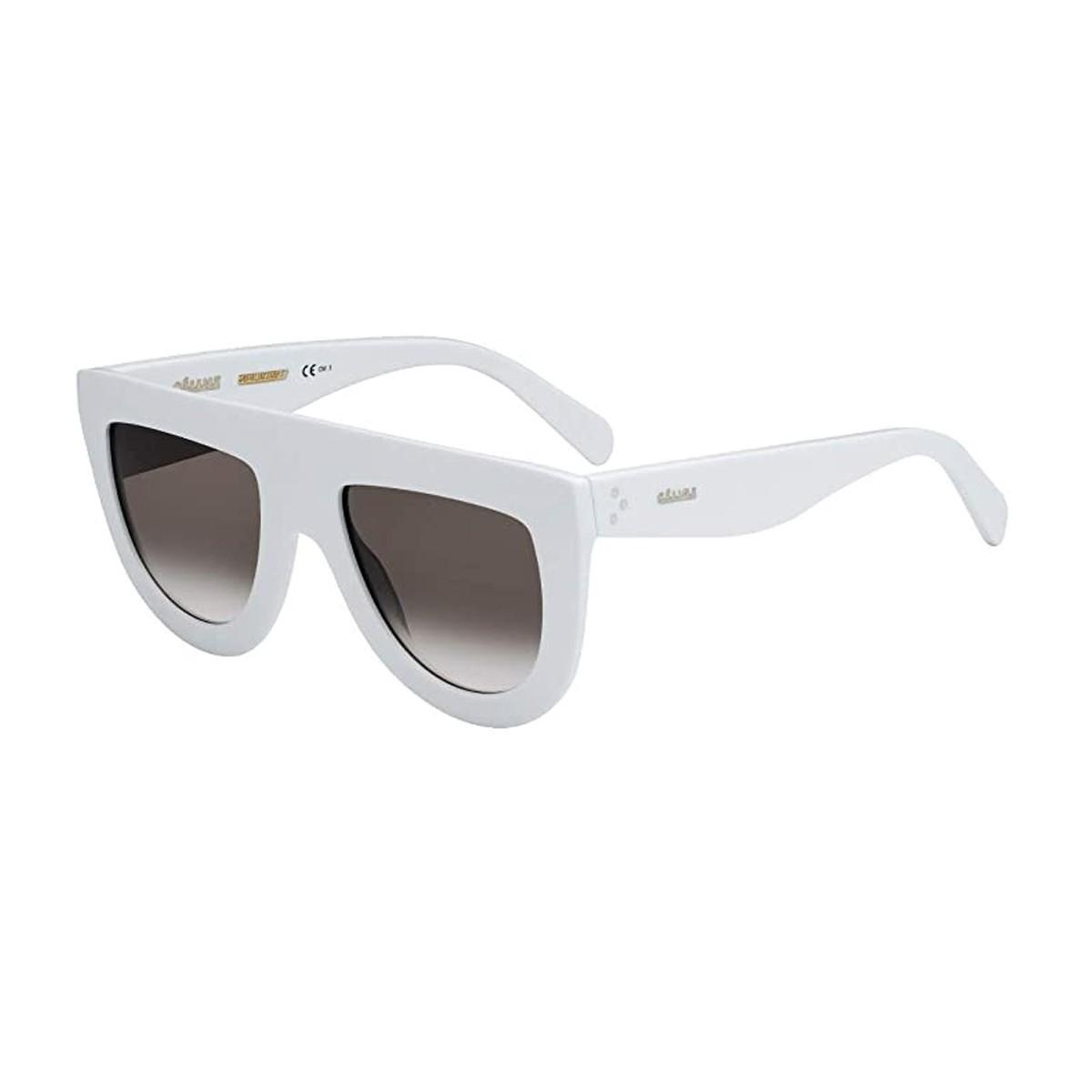 Celine CL 41398/s   Women's sunglasses