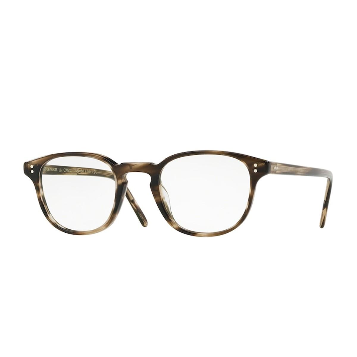 Oliver Peoples OV5219 | Men's eyeglasses