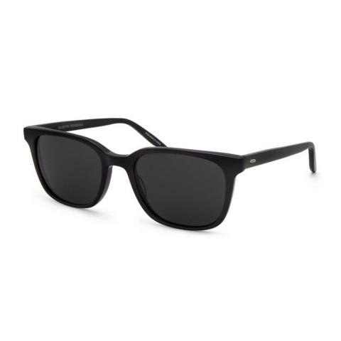 Barton Perreira Limited Edition 007 BP0087/S | Occhiali da sole Unisex