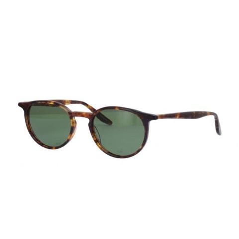 Barton Perreira Limited Edition 007 BP0068/S | Occhiali da sole Unisex