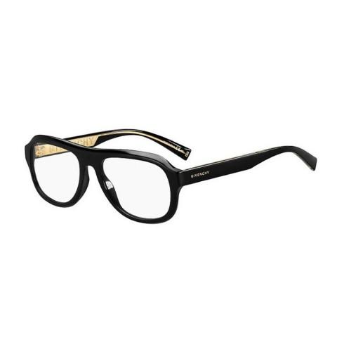 Givenchy Gv 0124 | Occhiali da vista Unisex