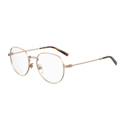Givenchy Gv 0139 | Occhiali da vista Unisex