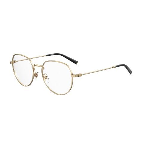 Givenchy Gv 0138 | Occhiali da vista Unisex