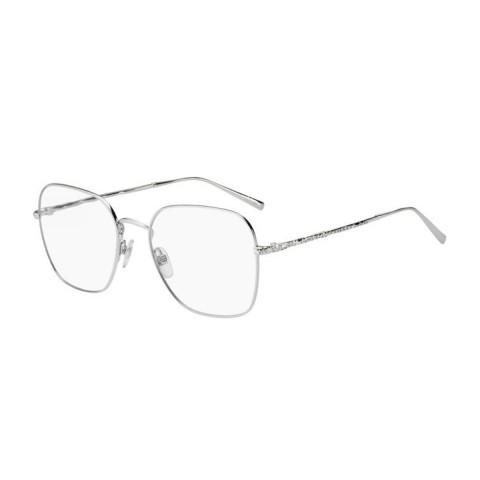 Givenchy Gv 0128 | Occhiali da vista Donna