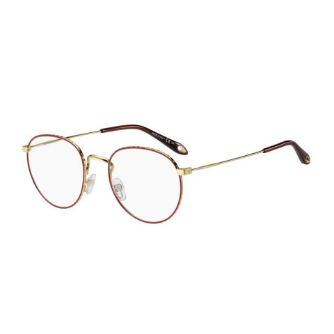 Givenchy GV0072 | Occhiali da vista Unisex