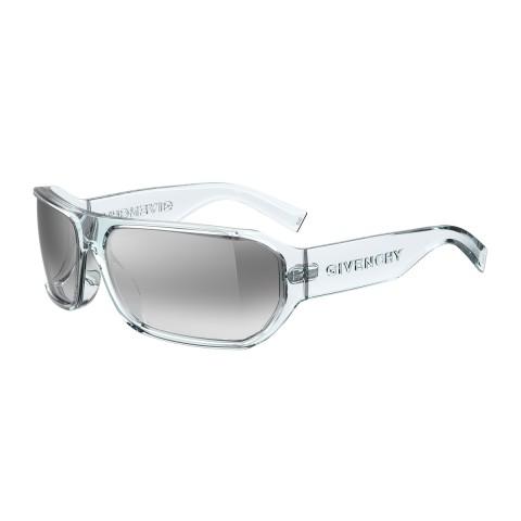 Givenchy Gv 7179/s | Occhiali da sole Unisex