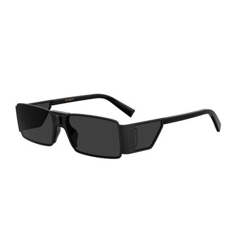 Givenchy Gv 7165/s | Occhiali da sole Unisex