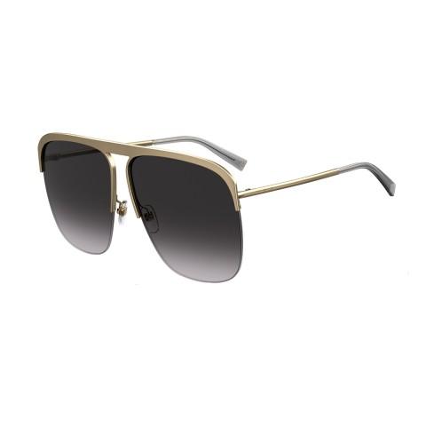 Givenchy Gv 7173/s | Occhiali da sole Donna