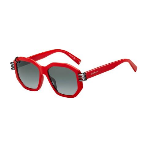 Givenchy Gv 7175/g/s | Occhiali da sole Donna