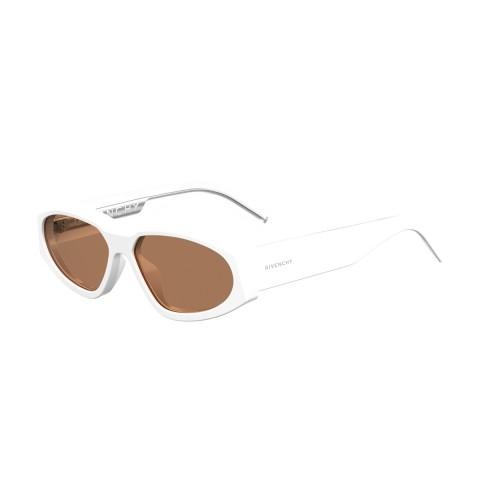 Givenchy Gv 7154/g/s | Occhiali da sole Unisex