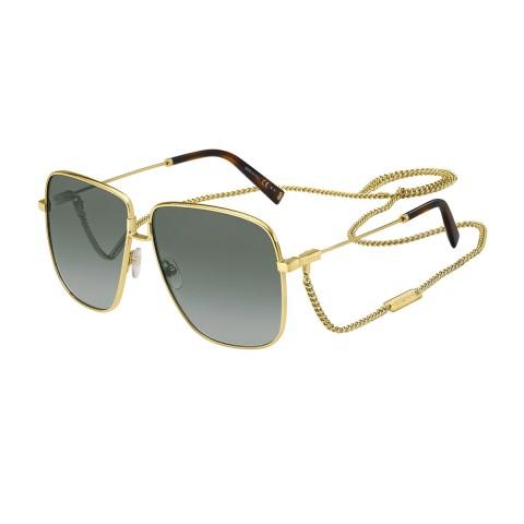 Givenchy Gv 7183/s | Occhiali da sole Donna
