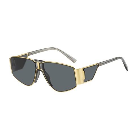 Givenchy Gv 7166/s | Occhiali da sole Unisex