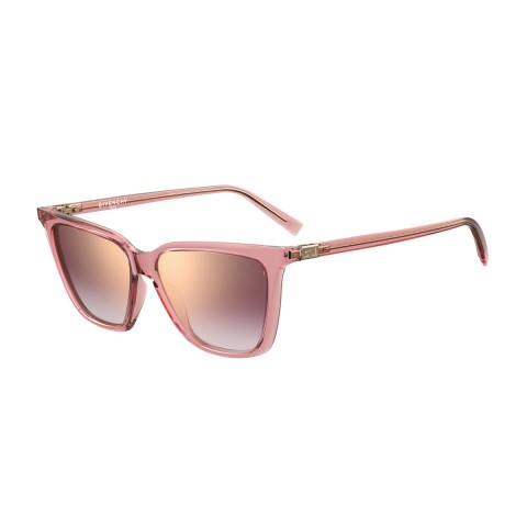 Givenchy Gv 7160/s | Occhiali da sole Donna