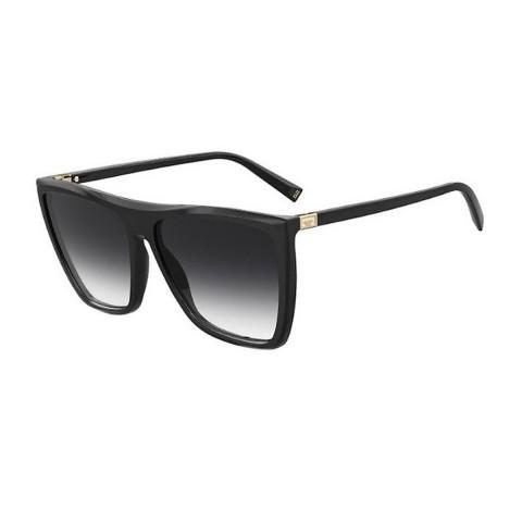 Givenchy Gv 7181/s | Occhiali da sole Donna