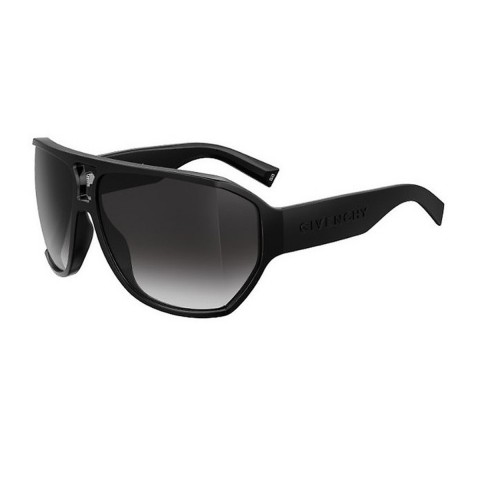 Givenchy Gv 7178/s | Occhiali da sole Unisex
