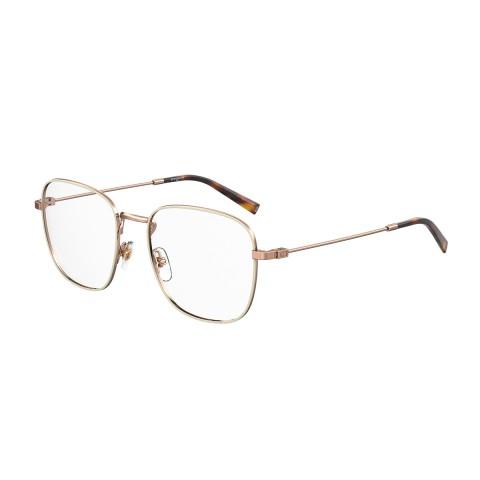 Givenchy Gv 0140 | Occhiali da vista Unisex